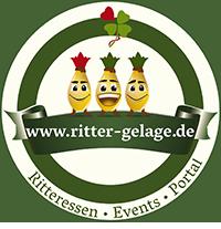 Rittergelage logo_3
