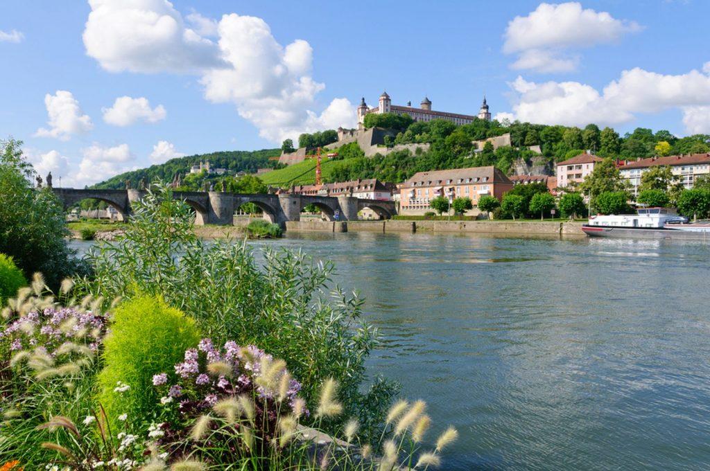 Ritteressen und Rittermahl Würzburg